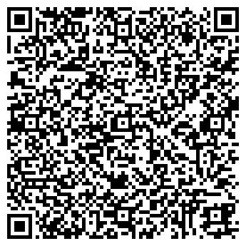 QR-код с контактной информацией организации ООО ЭЛЬМОНТ