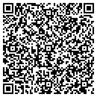 QR-код с контактной информацией организации МАРКИСОЛ
