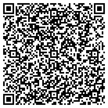 QR-код с контактной информацией организации ВОДНЫЕ ТЕХНОЛОГИИ