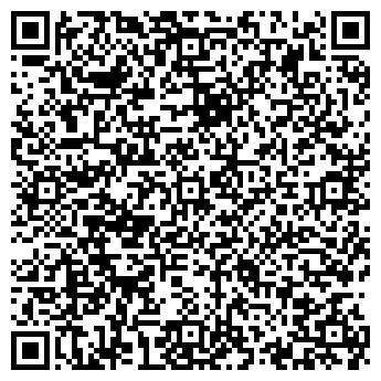 QR-код с контактной информацией организации ПОЛЯКОВ И. О.