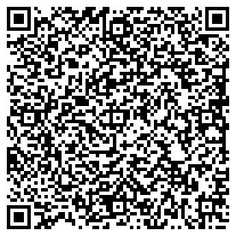 QR-код с контактной информацией организации ПРОМТЕХНИКА