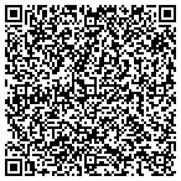 QR-код с контактной информацией организации JRVIS SKANDINAVIEN AB ПРЕДСТАВИТЕЛЬСТВО