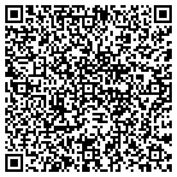 QR-код с контактной информацией организации ВИЛЕНА ЕВРОСАНТЕХНИКА