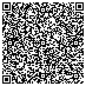 QR-код с контактной информацией организации FRANKE-ОФИЦИАЛЬНЫЙ ДИСТРИБЬЮТОР