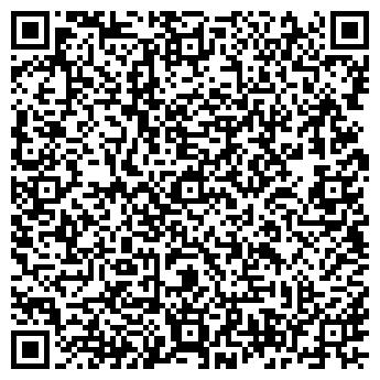 QR-код с контактной информацией организации ЭДВИК СП, ООО