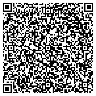 QR-код с контактной информацией организации ООО Арнита