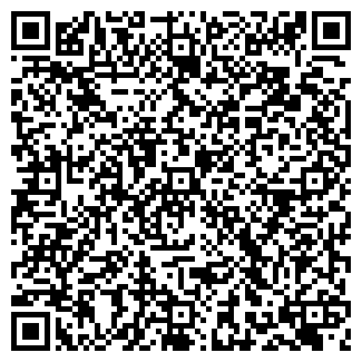 QR-код с контактной информацией организации БАЛТЕРМА