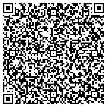 QR-код с контактной информацией организации БАЛТТЕПЛОСЕРВИС-ЭДВИК СП
