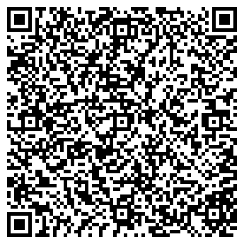 QR-код с контактной информацией организации ГИДРОТЕХНИКА ГПП
