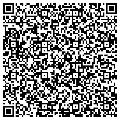 QR-код с контактной информацией организации КОНТУРТЕРМ ЦЕНТР ОТОПЛЕНИЯ И ВОДОСНАБЖЕНИЯ