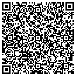 QR-код с контактной информацией организации ПРОМОБОРУДОВАНИЕ