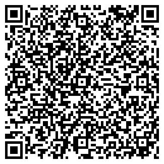 QR-код с контактной информацией организации ШЕЛЕН, ООО