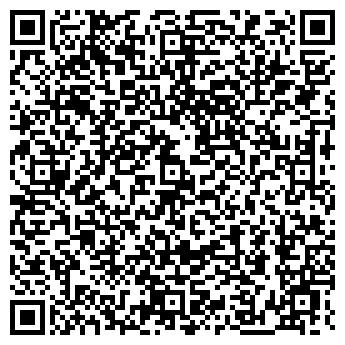 QR-код с контактной информацией организации 7 ПЛЮС 11 КОМПАНИЯ