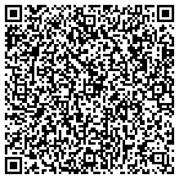 QR-код с контактной информацией организации АВТОМОБИЛЬНЫЙ ПАРК 23 РУДАП