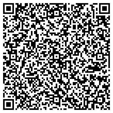 QR-код с контактной информацией организации КРАУЗЕ ДЕРЕВООБРАБОТКА КАЛИНИНГРАД