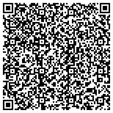 QR-код с контактной информацией организации I. M. A. INDUSTRIE MASCHINEN UND ANLAGEN