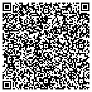 QR-код с контактной информацией организации ТЕХНИКА-ТЕХНОЛОГИЯ НПФ, ООО