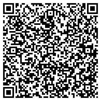 QR-код с контактной информацией организации ГК-КЁНИГ