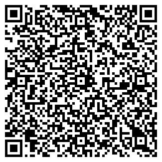 QR-код с контактной информацией организации МИРКАДО