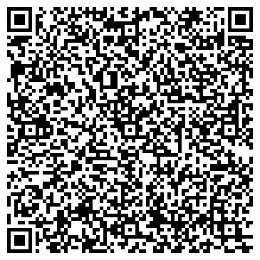 QR-код с контактной информацией организации БЕЛАРУСБАНК АСБ ФИЛИАЛ 724