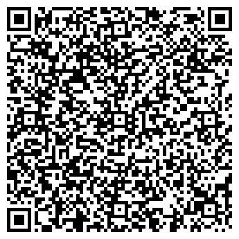 QR-код с контактной информацией организации ГРУЗОВЫЕ АВТОШИНЫ