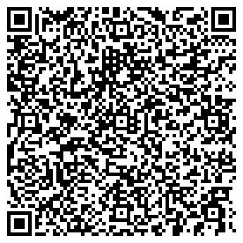 QR-код с контактной информацией организации PIRELLI АВТОШИНЫ