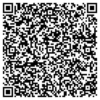 QR-код с контактной информацией организации ГУКОН, ООО