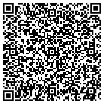 QR-код с контактной информацией организации ПОГРУЗЧИК ТЕХЦЕНТР