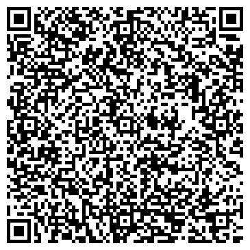 QR-код с контактной информацией организации СТИКСЕТ АВТОСТЕКЛА ЦЕНТР