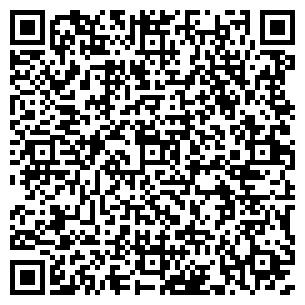 QR-код с контактной информацией организации ЕВРО СТЕКЛО