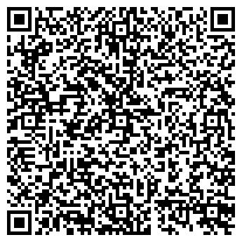 QR-код с контактной информацией организации STIK SET АВТОСТЕКЛА