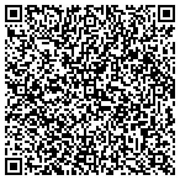 QR-код с контактной информацией организации ОАО КАЛИНИНГРАДСКИЙ ВАГОНОСТРОИТЕЛЬНЫЙ ЗАВОД