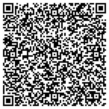 QR-код с контактной информацией организации ВАГОНОСТРОИТЕЛЬНАЯ КОМПАНИЯ, ООО