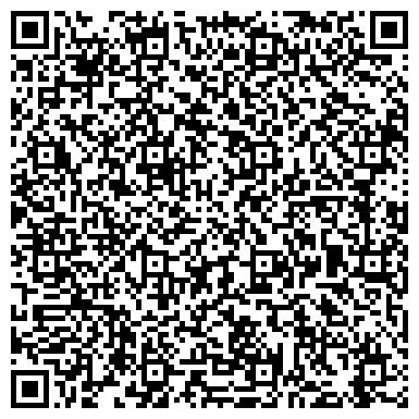 QR-код с контактной информацией организации КАЛИНИНГРАДСКИЙ ВАГОНОСТРОИТЕЛЬНЫЙ ЗАВОД, ОАО