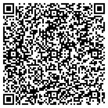 QR-код с контактной информацией организации БАЛТИКСУДОСЕРВИС