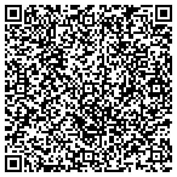 QR-код с контактной информацией организации ВОСТОЧНО-БАЛТИЙСКАЯ КОМПАНИЯ, ООО