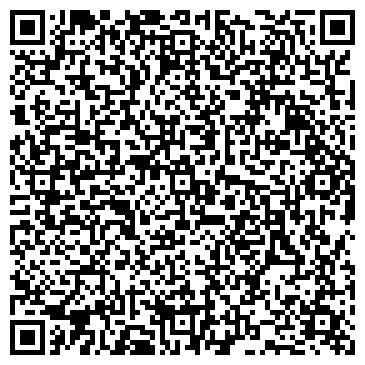 QR-код с контактной информацией организации КАЛИНИНГРАДСКИЙ СУДОРЕМОНТНЫЙ ЗАВОД, ЗАО