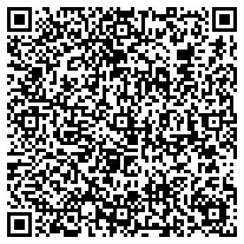 QR-код с контактной информацией организации ПРЕГОЛЬ СУДОРЕМЗАВОД