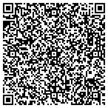 QR-код с контактной информацией организации ПРЕГОЛЬ СУДОРЕМОНТНОЕ ПРЕДПРИЯТИЕ