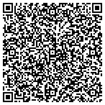 QR-код с контактной информацией организации АО «ПСЗ «Янтарь»