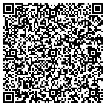 QR-код с контактной информацией организации ЛЬНОЗАВОД ХОТИМСКИЙ ОАО