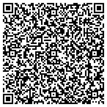 QR-код с контактной информацией организации ЭРА КАЛИНИНГРАДСКОЕ ПРЕДПРИЯТИЕ