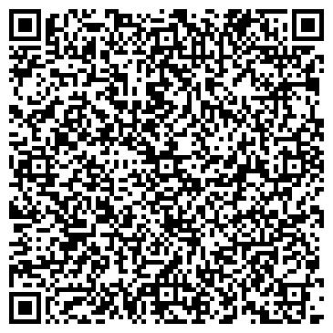 QR-код с контактной информацией организации ЯНТАРЬ ЗАО СУДОРЕМОНТНОЕ ПРЕДПРИЯТИЕ
