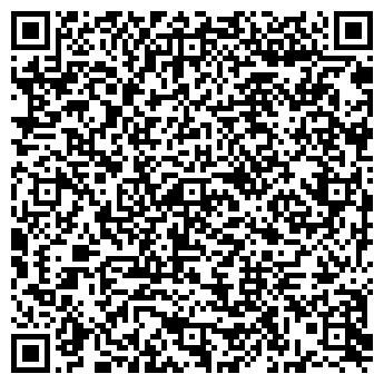 QR-код с контактной информацией организации ОАО БАЛТКРАН