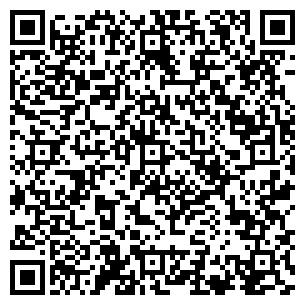 QR-код с контактной информацией организации ООО КЕНИНГ-КОМПЛЕКТ