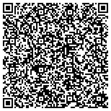 QR-код с контактной информацией организации ПТУ 215 СЕЛЬСКОХОЗЯЙСТВЕННОГО ПРОИЗВОДСТВА ХОТИМСКОЕ