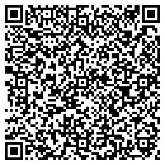 QR-код с контактной информацией организации ОЛТА-ПЛЮС