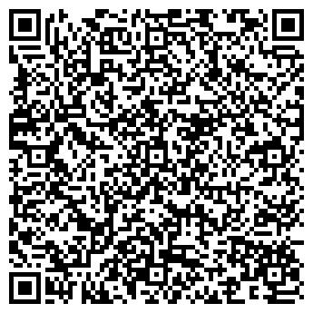 QR-код с контактной информацией организации РАЙАГРОСНАБ ХОТИМСКИЙ ОАО
