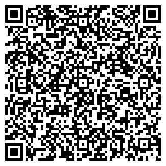 QR-код с контактной информацией организации ТОБИС