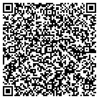 QR-код с контактной информацией организации ADDINOL МАГАЗИН